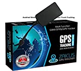 Best Gps Trackers - ZAICUS ZC-903 Built-in Battery GSM GPS Tracker Review