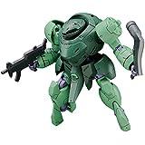 """Bandai Hobby HG Man Rodi Kit de construcción """"Gundam Ibo (1/144Escala)"""