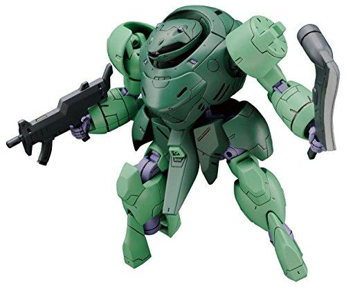 Bandai Hobby HG hombre Rodi - Kit de construcción Gundam IBO (escala