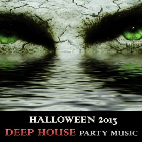 Party Songs) (Halloween-party-songs-playlist)