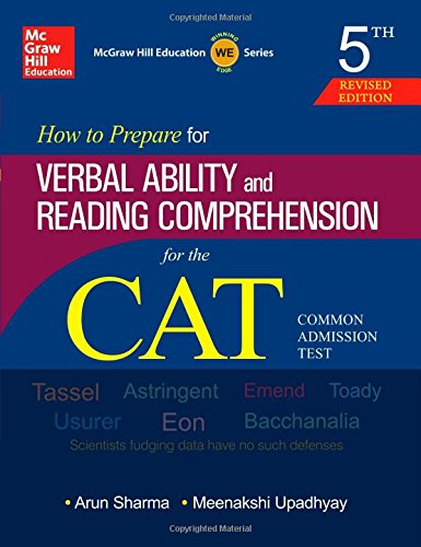 how-to-prepare-for-verbal-ability-and-reading-comprehension-for-cat-paperback