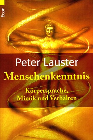 Lauster