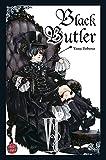 Black Butler, Band 6