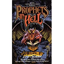 Prophets in Hell
