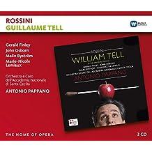 Wilhelm Tell (Guillaume Tell)