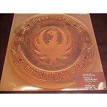 Greatest Hits 3 [Vinyl LP]