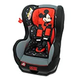 mycarsit Autositz Disney
