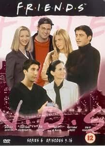 Episodes 9-16 [DVD] [1995]