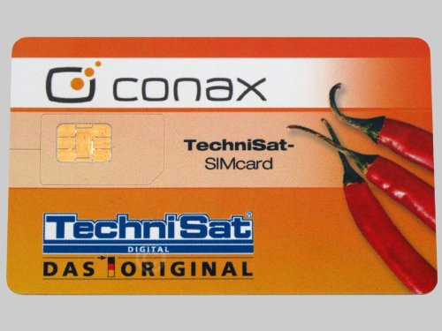 technisat-0001-4544-eutelsat-kabelkiosk-ts-smartcard
