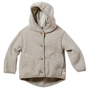 Disana Abrigos - Básico - para bebé niña 11