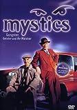 Mystics Gangster, Geister und kostenlos online stream