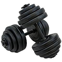 Art Sport 30 kg