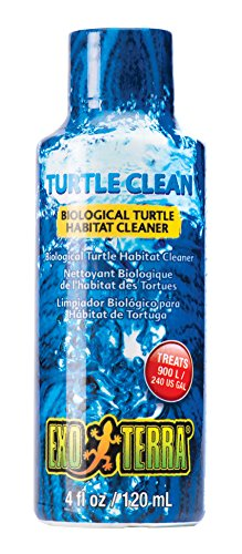 exo-terra-biological-turtle-habitat-cleaner-120-ml