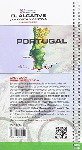 El-Algarve-y-la-Costa-Vicentina en bicicleta