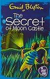 The Secret of Moon Castle