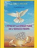 Telecharger Livres L Etre et la structure de l espace temps (PDF,EPUB,MOBI) gratuits en Francaise