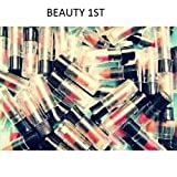 25 x Avon Mixed Mini Lipstick great for nights out, holidays, little girls, party bags etc Brand new and unused