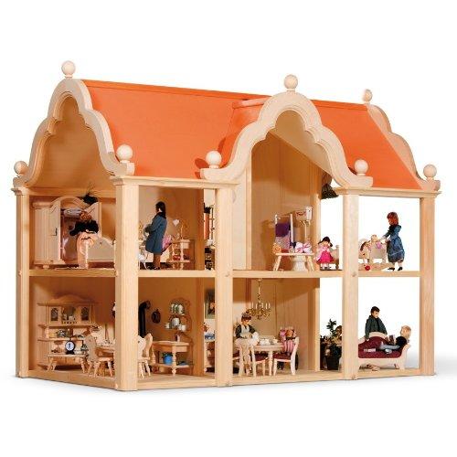 Preisvergleich Produktbild Bodo Henig 20140 - Landhaus Classic