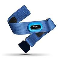 Garmin HRM-Run Heart Rate Monitor Strap , 010-12342-00