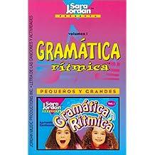 Gramatica Ritmica