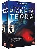 I segreti del pianeta terra