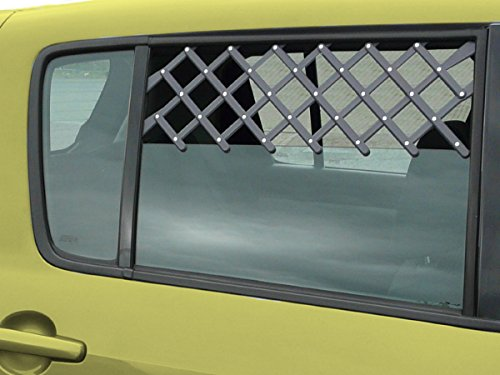 xtremeauto-universal-adjustable-car-window-pet-vent-guard-mesh-net