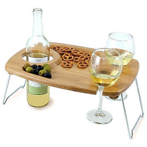 mesavino-15-rectangular-wine-tray-natural-wood-by-picnic-time