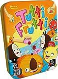 Gigamic gmtu Tutti Frutti