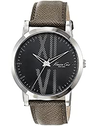 Kenneth Cole montre homme Classic 10014816