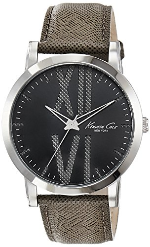kenneth-cole-montre-homme-classic-10014816