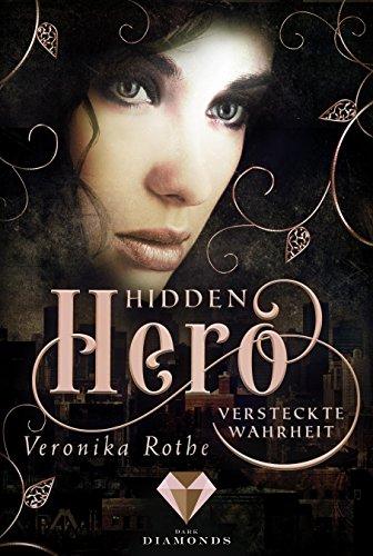 Hidden Hero 3