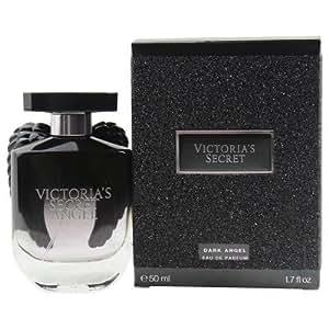 Dark Angel By Victorias Secret 50 Ml/ 1.7 Oz Eau De Parfum Spray