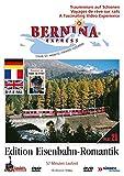 Bernina-Express - -