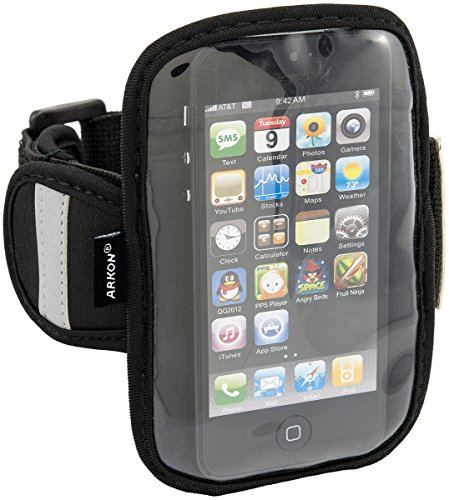 Arkon SM-Armband Handy MP3/MP4 Arkon Auto