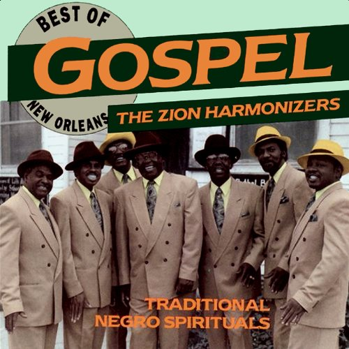 best-of-new-orleans-gospel