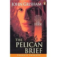 Pelican Brief New Edition