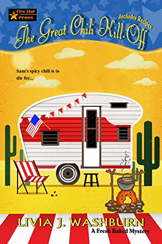 the-great-chili-kill-off-a-fresh-baked-mystery-book-12-english-edition