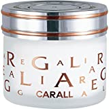 Raizin Carall Regalia Platinum Shower Aroma With Elegant Opulence Japanese Car Air Freshner ,Cream ,65ml