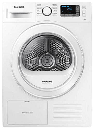 samsung-dv80f5e5hgweg-warmepumpentrockner-a-8-kg-weiss-vollgrafisches-led-display-diamond-pflegetrom