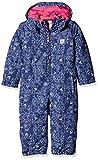 Kanz Mädchen Sportbekleidung Set 1724202, Blau (Blueprint 3029), 24 Monate (Herstellergröße: 92)