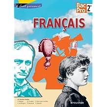 Libres Parcours Français Sde Bac Pro