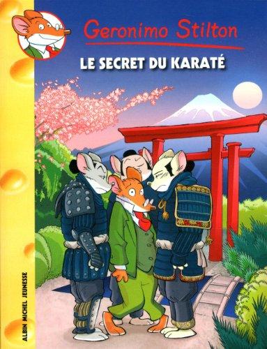 """<a href=""""/node/160027"""">Le secret du karaté</a>"""