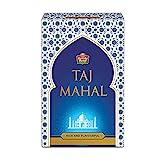 #3: Taj Mahal Non South Tea, 1kg