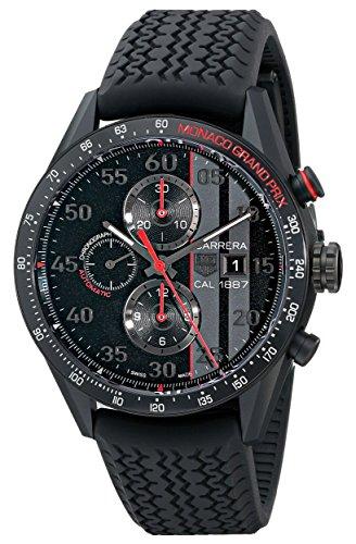 tag-heuer-herren-43mm-chronograph-automatikwerk-titan-gehause-uhr-car2a83ft6033