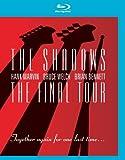 The Shadows Final Tour kostenlos online stream