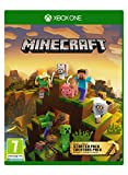 Minecraft Master Collection - Xbox One (Xbox One)