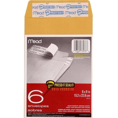 mead-press-it-seal-it-6ct-6-x-9