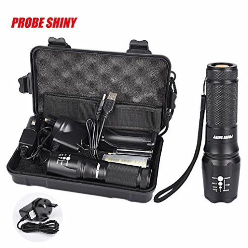 flashlight-ourmall-zoomable-x800-g700-shadow-hawk-flashlight-led-zoom-torch-5000lm-super-bright-xm-l