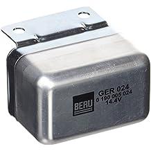 Beru AG 0190005024 Regulador del alternador