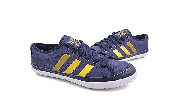 adidas nizza remodel bleu 4420fb